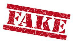 Das Gefahrgutbüro der IHK warnt vor gefälschten ADR-Bescheinigungen