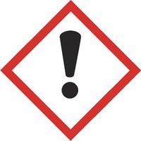TIPPS zur »Gefährdungsbeurteilung Gefahrstoffe«