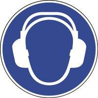 Auf App-Wegen - Lärm-Apps sind nicht geeignet zum Messen von Lärm