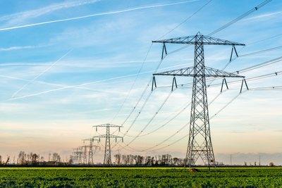 Mindestabnahmeverpflichtung in Energielieferverträgen während Corona