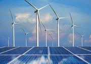 Energielösungen für Industrie- und Gewerbebetriebe im Vergleich
