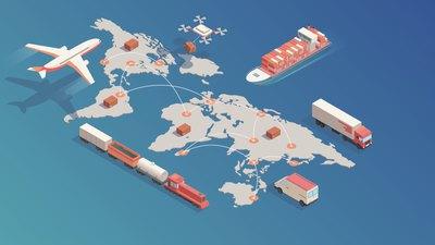 Das Lieferkettensorgfaltspflichtengesetz - Umsetzung