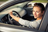 Verkehrssicherheit II: Die 8 Lebensretter für den Arbeitsweg