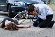 Verkehrssicherheit I: Sicher unterwegs für den Betrieb