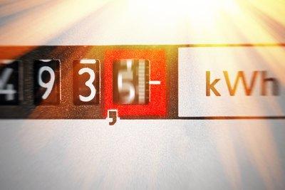 Drittstromabgrenzung bei Stromsteuerrückerstattung