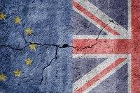 REACH und der Brexit: ECHA veröffentlicht weitere Informationen