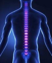 Heben und Tragen: So wird der Rücken entlastet!