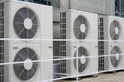 Verdunstungskühlanlagen: Auslegungsfragenkatalog zu 42. BImSchV veröffentlicht