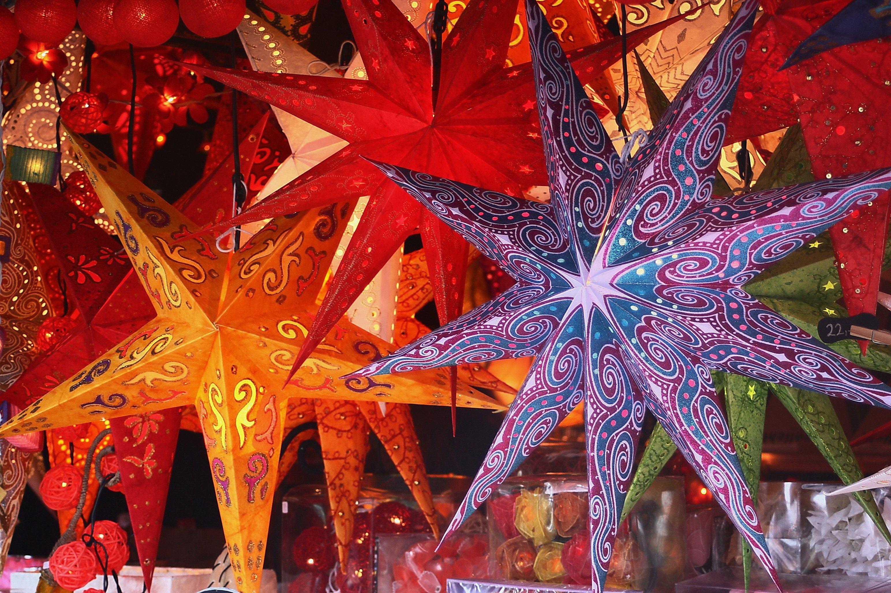 Motive f r weihnachtskarten risolva gmbh - Weihnachtskarten bilder ...