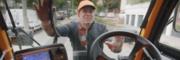 VDSI Verkehrssicherheitsfilm »Ich weiß ja, wie es sicher geht«